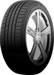 Momo W-2 North Pole XL 195/50 R16 88V