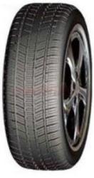 Autogrip S100 155/70 R13 75T