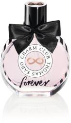Thomas Sabo Charm Club Forever EDT 50ml Tester
