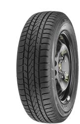 Falken EUROALL SEASON AS200 215/65 R17 99H