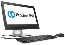 HP ProOne 400 G2 AiO X3K89EA
