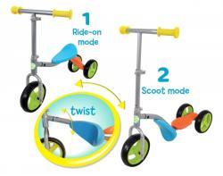 MVS Scoot 2 in 1 (MVSM04973)
