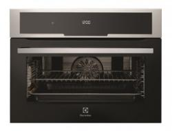 Electrolux EVK5840AAX