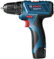 Bosch GSR 120-LI (06019F7002)