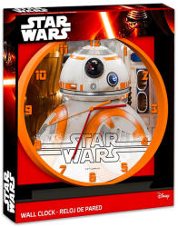 Kids Euroswan Star Wars VII BB8 SWE7012