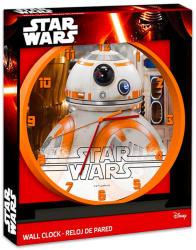 Kids Euroswan Star Wars VII BB8 SWE7012