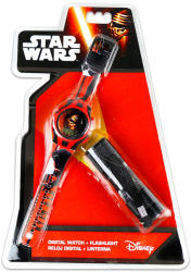 Kids Euroswan Star Wars Kylo Ren SWE7054