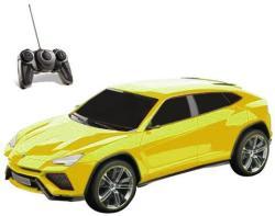 Mondo Lamborghini Urus 1/14
