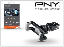 PNY Expand (H-VE-EX-K01-RB)