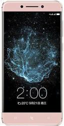 LeEco Le Pro 3 32GB