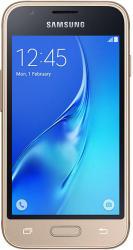 Samsung Galaxy J1 Mini (2016) J105Y