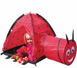 Iplay Katicás sátor és alagút (VE-LF8902)