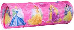 John Disney hercegnők: játékalagút (ST130073149)