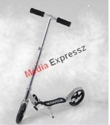 X-Sports 200mm Urban Cruiser felnőtt roller