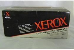 Xerox 006R90170