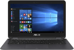 ASUS ZenBook Flip UX360CA-C4011T