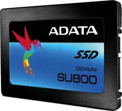 ADATA Ultimate SU800 2.5 512GB SATA3 ASU800SS-512GT-C