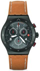 Swatch YVZ400