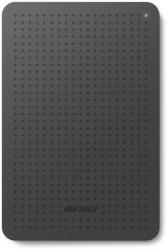 Buffalo MiniStation 2.5 2TB USB 3.0 HD-PCF2.0U3BD-WR