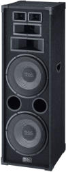 Mac Audio Soundforce 2300