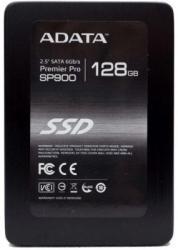 ADATA Premier Pro SP900 128GB AASP900S3256GMC