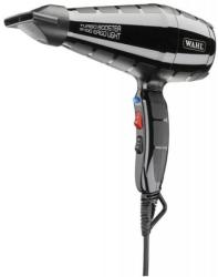 Wahl TurboBooster 3400 ErgoLight (4314-0470)