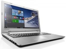 Lenovo IdeaPad 500 80NT00V4GE