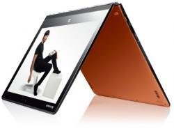 Lenovo Yoga 3 Pro 80HE003YUK