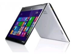 Lenovo Yoga 500 80N7000WIX