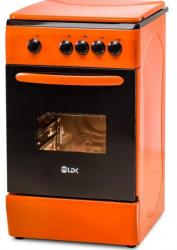 LDK 5060 Orange