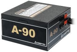 Chieftec A-90 550W (GDP-550C)