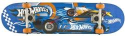 Hot Wheels F-Racer
