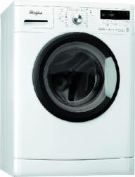 Whirlpool AWO/IC 91400 BL