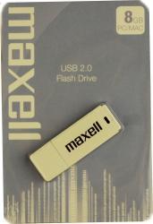 Maxell 854747.00