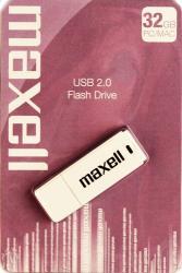 Maxell 854749.00