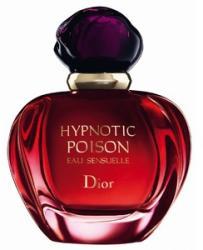 Dior Hypnotic Poison Eau Sensuelle EDP 100ml Tester