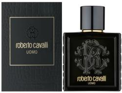 Roberto Cavalli Uomo EDT 100ml