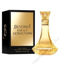 Beyoncé Heat Seduction EDT 30ml