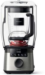 Philips HR3868/00 Avance Collection