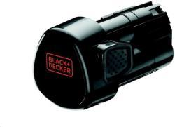 Black & Decker BL1510 10.8V 1.5Ah