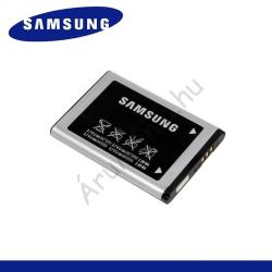 Samsung LI-Ion 800 mAh AB463446BA