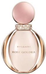 Bvlgari Rose Goldea EDP 90ml Tester