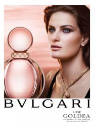 Bvlgari Rose Goldea EDP 25ml