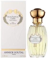 Annick Goutal Mon Parfum Cheri EDP 100ml
