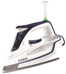 AEG EDB6120