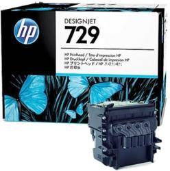 HP F9J81A