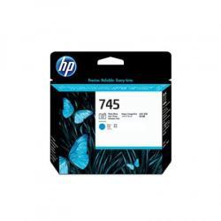 HP F9J86A