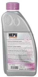 HEPU Antigel G13 Mov 1.5L