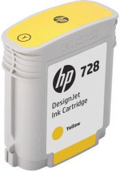 HP F9J61A