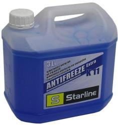 Starline Antigel G11 Albastru 3L